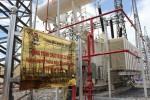 Khắc phục xong sự cố đường dây 500 kV