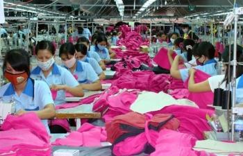 Bài 4: Cải cách thể chế kinh tế thị trường Việt Nam như thế nào?