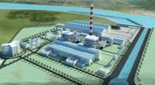 Nhiệt điện Thái Bình: Đóng nhận điện thành công máy biến áp chính