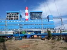Lưới điện quốc gia được bổ sung thêm hơn 600 MW