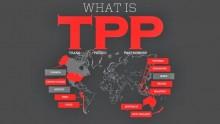 Tăng trưởng GDP có thể lên 8-10% nhờ TPP