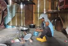 Chuyện ở những thôn, làng chưa có điện lưới quốc gia