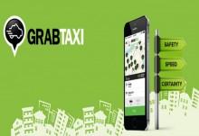 Hiệp hội Vận tải HN: Grab Taxi và Uber kinh doanh trái phép!