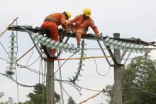 EVNNPC chuẩn bị cho thị trường bán buôn điện cạnh tranh (Bài 2)