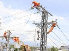 EVNNPC chuẩn bị cho thị trường bán buôn điện cạnh tranh (Bài 1)