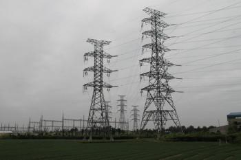 Bộ Công Thương: Đảm bảo đủ điện cung ứng cho sản xuất kinh doanh