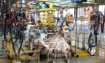 PC Quảng Nam: Ưu tiên cấp điện cho công nghiệp