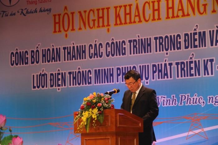 pc vinh phuc to chuc hoi nghi khach hang