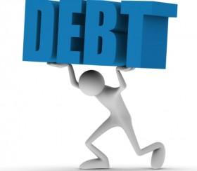 """Moody's """"áp"""" tỷ lệ nợ xấu cho Việt Nam"""