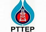 PTTEP mua lại Hess Thailand với giá 1 tỉ USD
