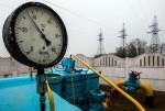 Gazprom cam kết đảm bảo nguồn cung khí đốt cho châu Âu