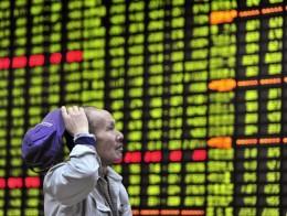 3 thắc mắc về thị trường chứng khoán Trung Quốc