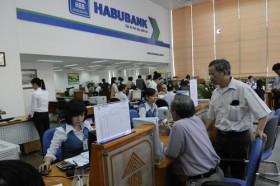 Thống đốc NHNN được quyền can thiệp vào các ngân hàng yếu kém