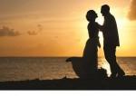 Trăng mật lãng mạn tại Hội An