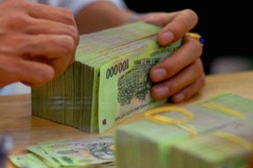 Năm hạn chế của thu ngân sách Nhà nước