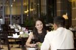 STARCITY Hạ Long Bay - nơi gặp gỡ lý tưởng của doanh nhân