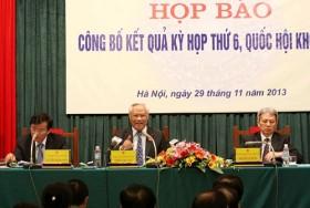 chi phi hop quoc hoi khong den 1 ti dongngay