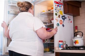 WHO đặt mục tiêu giảm 15% số người không hoạt động thể chất vào năm 2030