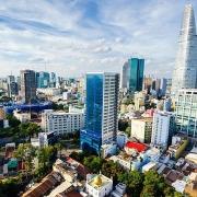 nam 2019 doanh nghiep bat dong san sut giam manh doanh thu