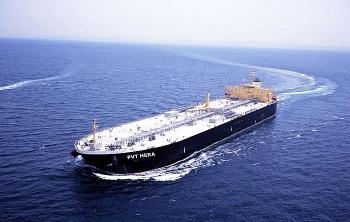 Chứng khoán 21/1: VN – Index lấy lại gần 30 điểm, cổ phiếu Dầu khí tăng mạnh