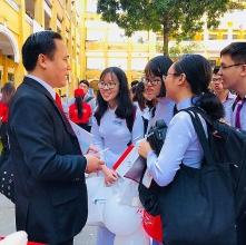 20 truong dai hoc ap dung phuong thuc tuyen sinh moi nam 2019