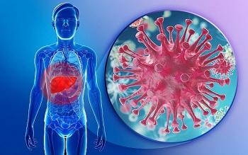 Viêm gan B, C làm tăng nguy cơ mắc ung thư gan gấp 200 lần