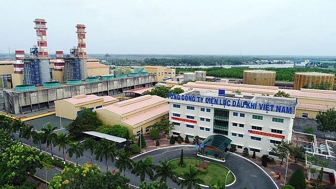 pow loi nhuan tang truong manh trong nam 2019