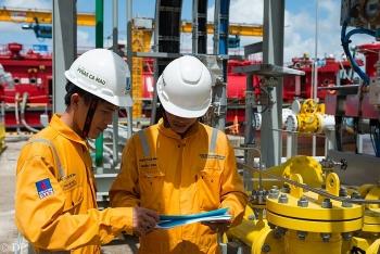 Công ty Khí Cà Mau tuyển dụng kỹ sư và công nhân vận hành