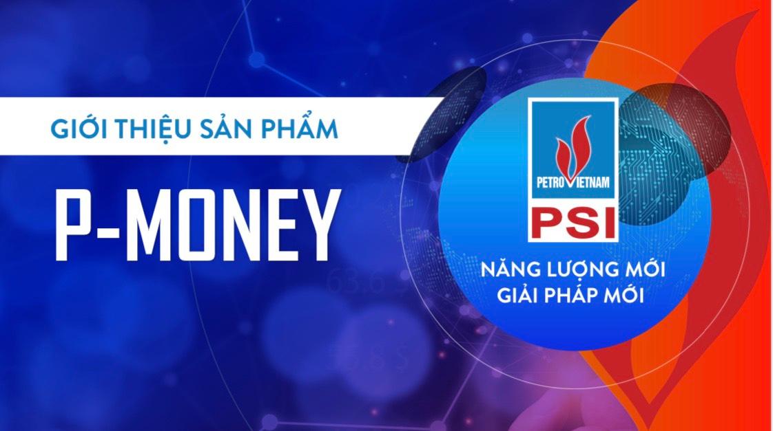 P-Money: Giải pháp tối ưu quản lý tiền tài khoản chứng khoán