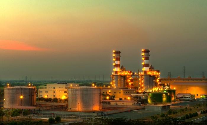 PV Power dự kiến tổ chức ĐHĐCĐ thường niên năm 2020 vào ngày 12/6