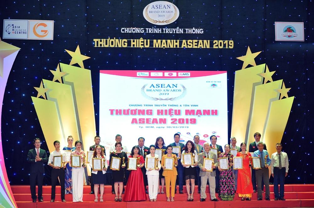 biendong poc duoc vinh danh thuong hieu manh asean 2019