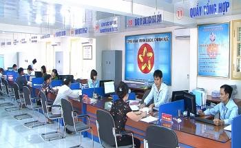 cong bo chi so papi 2017 nguoi dan danh gia tham nhung thuyen giam