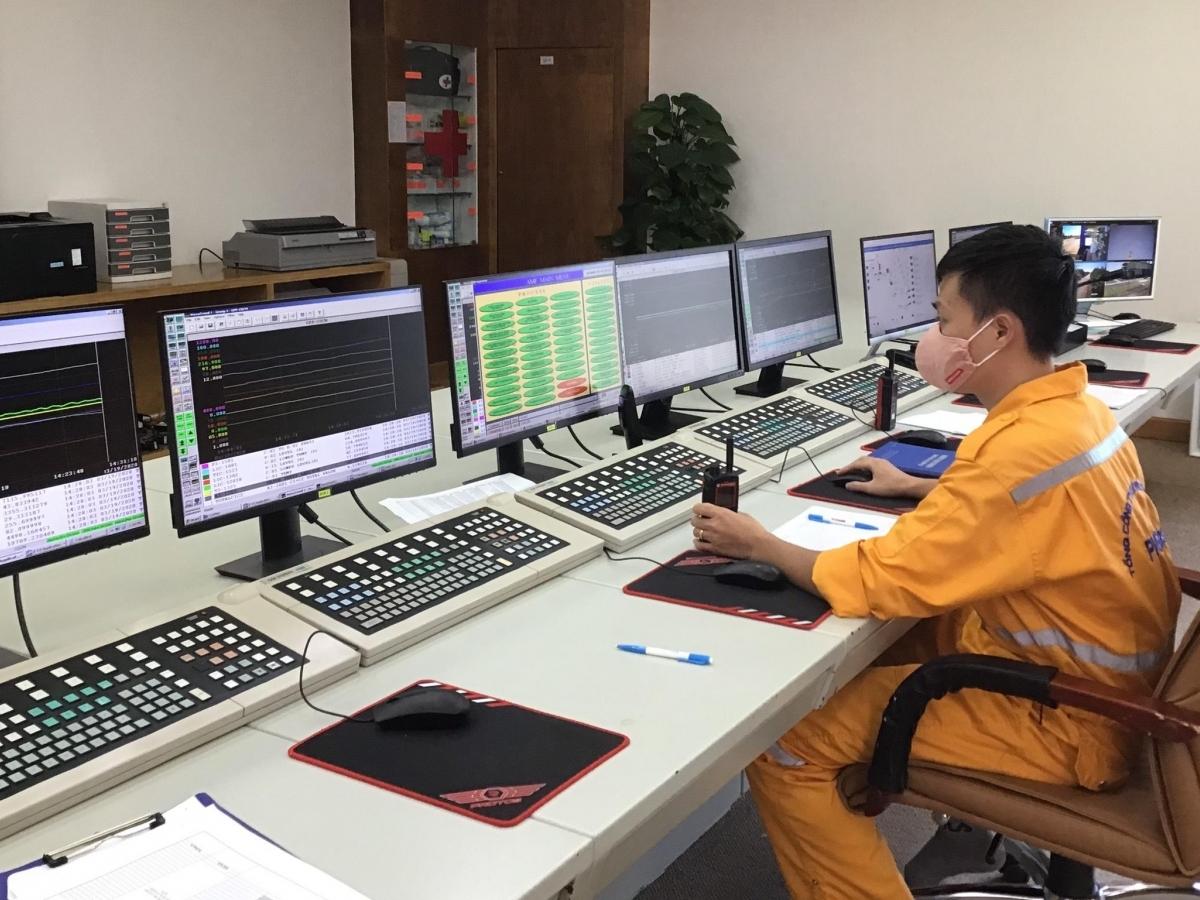 quy i2020 pv gas vuot ke hoach san luong tu 7 31 chi tieu tai chinh vuot 14 59