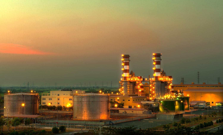 NT2: Lợi nhuận quý 1/2020 ổn định, đạt 179 tỷ đồng