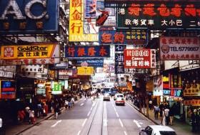 Đẩy mạnh xuất khẩu sang thị trường Trung Quốc
