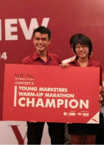 hai thi sinh duoc vao thang chung ket young marketers mua 3