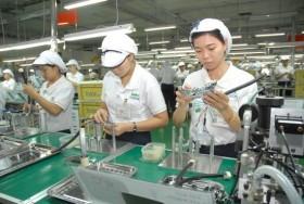 Nhiều cơ hội đầu tư cho doanh nghiệp Việt Nam và Ấn Độ
