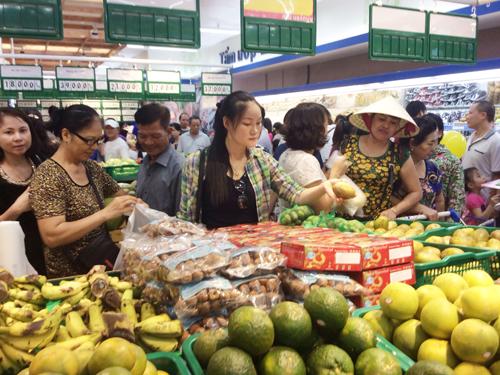 ASEAN nỗ lực xây dựng môi trường cạnh tranh chung