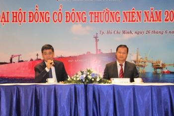 pvtrans pacific to chuc thanh cong dai hoi dong co dong thuong nien nam 2020