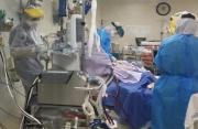 Bộ Y tế đề nghị các tỉnh thành huy động cơ sở y tế tư nhân tham gia chống dịch