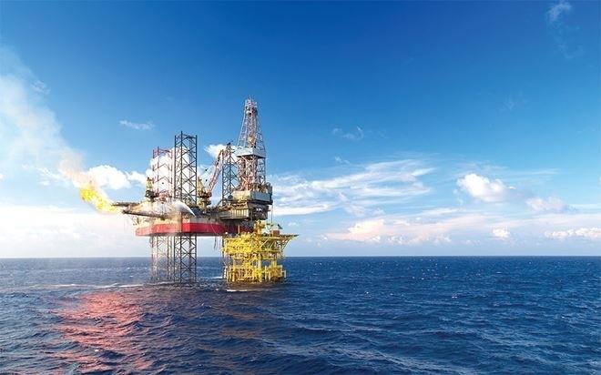 Chứng khoán 11/6: Cổ phiếu Dầu khí kết thúc tuần với phiên tăng điểm