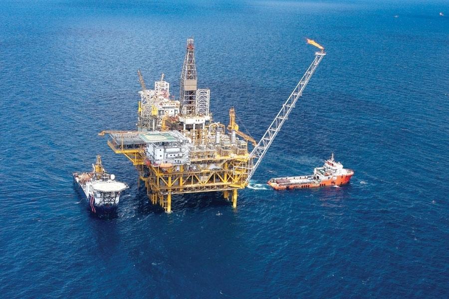 [VIDEO] Biến động giá dầu thế giới