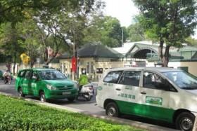 TP HCM: Doanh nghiệp nợ thuế tăng cao