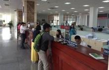 cuc thue tp hcm cong khai hon 1200 doanh nghiep no thue