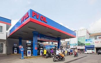 PVOIL, PVI và Đạm Phú Mỹ vào danh sách 50 thương hiệu dẫn đầu 2019