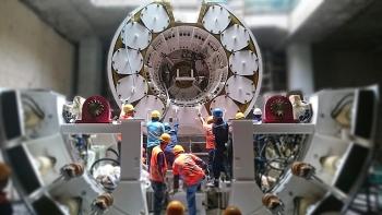 FECON trúng nhiều gói thầu lớn với tồng giá trị gần 1.800 tỷ đồng