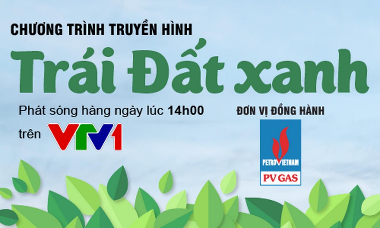 pv gas tham gia cac chuong trinh truyen hinh xa hoi