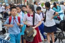 TP HCM không cấm hoàn toàn việc dạy thêm học thêm