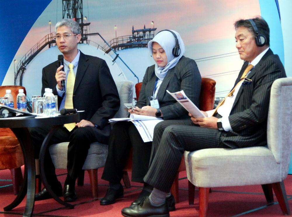 pv gas dong hanh cung dien dan lpg asean viet nam 2018