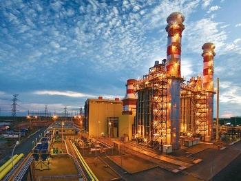 Phiên 23/9: VN-Index vượt 910 điểm, cổ phiếu Dầu khí đồng loạt xanh